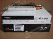 高斯贝尔|希典科技ABS-208-GC06C直播星电视广播地面接收设备,户户通加密标清定位型ABS-208-GC08B,希典:传播希望,铸就经典。