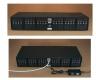 48路有线电视前端设备,48口机顶盒共享器