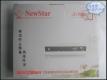 高斯贝尔-乐百视户户通第三代定位型直播机ABS-A488-HQ2