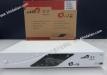深圳宽宏KH211-G直播卫星数字电视机顶盒,户户通机顶盒,加密标清定位型