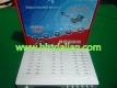 中九高斯贝尔双模机535和604高清电视机顶盒(单机)