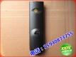 原装D300,D202,D203,D200,D201,HD301低中高专用遥控器