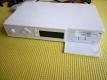 乐百视地面波数字电视dtmb机顶盒AVS  stw-sd-n509